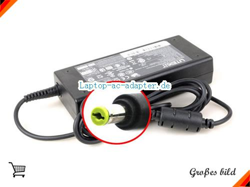 ACER PA-1121-16 adapter, 19V 6.32A PA-1121-16 Notebook Netzteile, LITEON19V6.32A120W-5.5x1.7mm