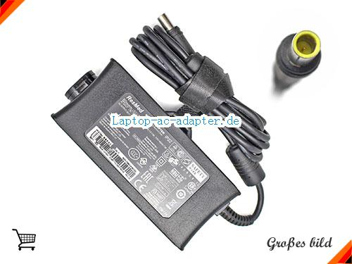 RESMED RESMED AIR SENSE S 10 adapter, 24V 3.75A RESMED AIR SENSE S 10 Notebook Netzteile, RESMED24V3.75A90W-7.4x5.0mm-B