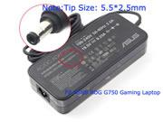 ASUS 19.5V 9.23A Notebook Netzteile, Laptop Ac Adapter