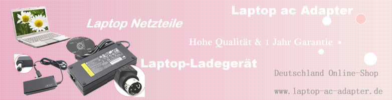 Laptop YOGA TABLET 2 notebook Netzteile, Original LENOVO YOGA TABLET 2 laptop ac adapter